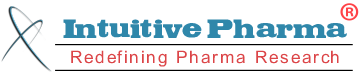 Intuitive Pharma - Redefining Pharma Research